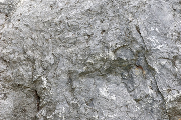 Natural stone pattern texture for background.