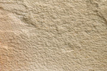 sandstone texture background, nature pattern Wall mural