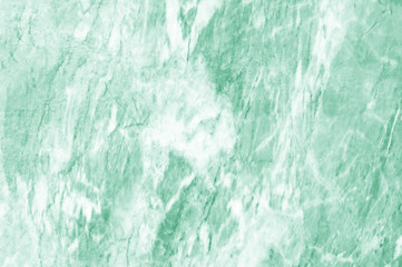 marble texture with natural pattern background