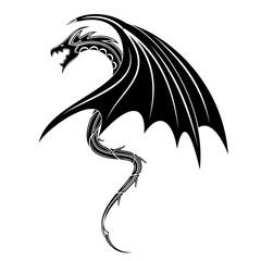 Dragon_4