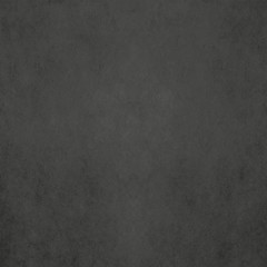 Gray and black toned background