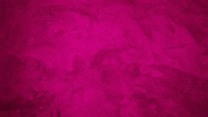 Bright Pink Magenta color Background Fototapete