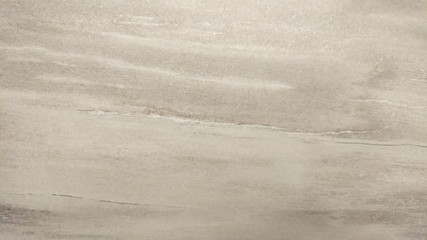 Abstract textured marble background. Texture tile background natural decoration