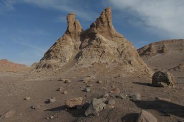 Bolivia Chile Deserto Beleza Turismo
