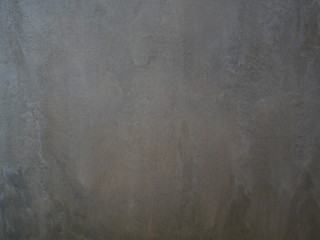 abstract concrete wall background,gray cement texture