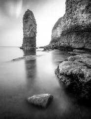 Flamborough Head Yorkshire