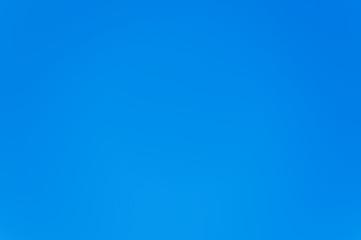 青空の背景素材