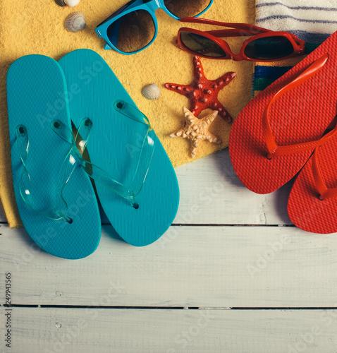 158e1d584 Flip flops
