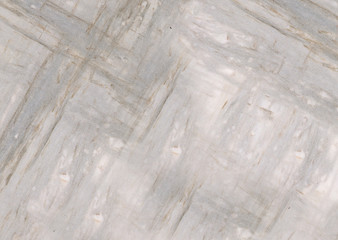 Rustic marble texture background,