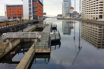 Port Great Britain