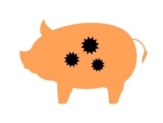 豚インフルエンザ