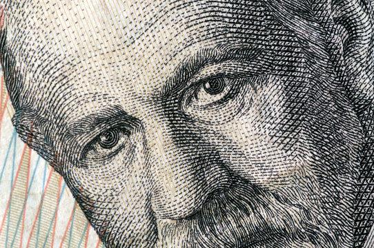Sigismund Schlomo Freud ft31_3425 Σίγκμουντ Φρόυντ  זיגמונד פרויד ジークムント・フロイトФрейд, Зигмунд 西格蒙德·弗洛伊德 سيغموند فرويد