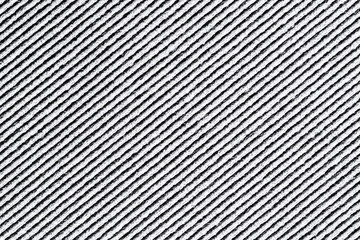 Abstract lines texture. Striped pattern background.