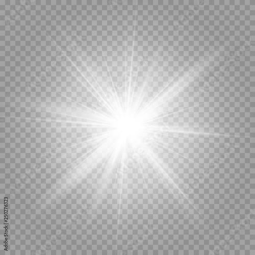 star, light, vector, shine, stars, sparkle, burst, background