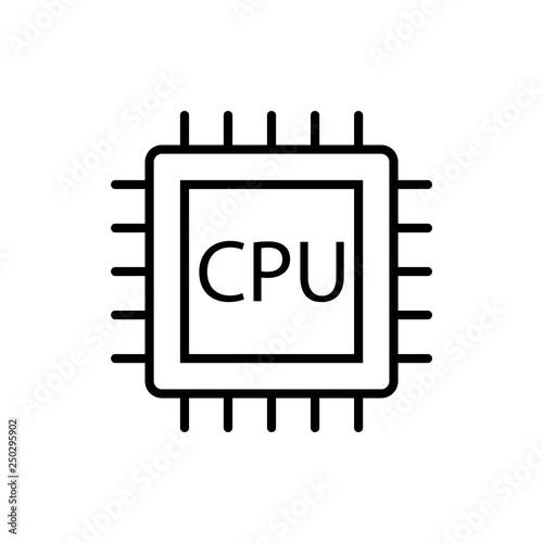 "Resultado de imagen de Cpu logo"""