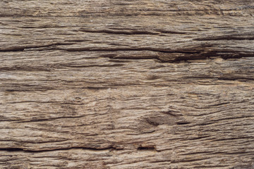 Very Old Wood Background, closeup. wood texture