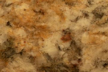 Polished Granite 3