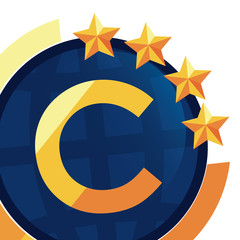 copyright protection of intellectual