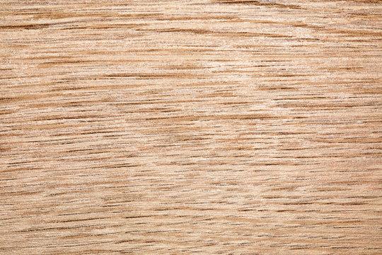 texture di fibre di legno