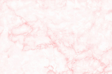 Natural marble texture background with high resolution, top view of natural tiles stone in luxury and seamless glitter pattern.