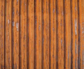 verwitterte Holz Textur
