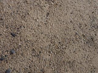 Feiner Sand Textur