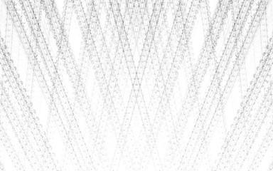 Background white art texture paper pattern