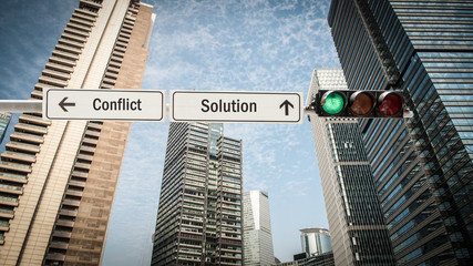 Sign 393 - Solution