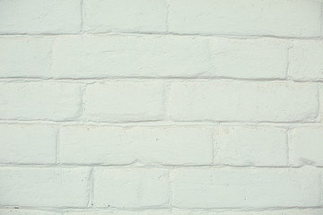 background light gray texture wall of blocks