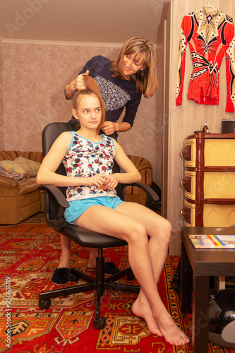 Photo nice pussy virgin sex