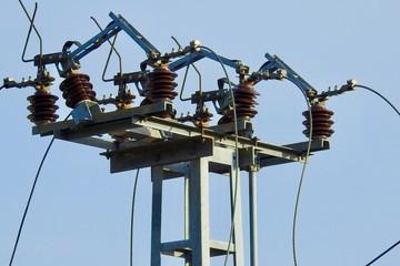 Electricidade