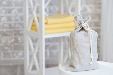 wall,brick,gray,gift bag,gift box,gift,yellow,background,beautiful,blanket,closeup,cloth,clothes,clothing,color,cotton,cozy,decorative,design,fabric,fashion,fiber,fluffy,handmade,home,knit,light,many,