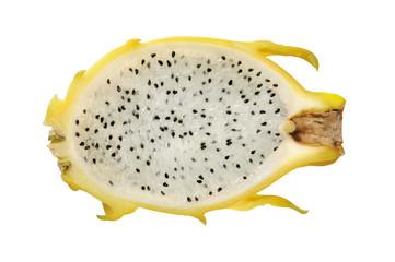 Pitahaya 30 Samen
