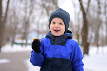 baf2254d9 Search photos snowsuit