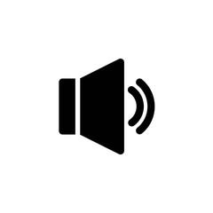 Search photos loudspeaker