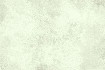 Grim grunge background. Monochrome abstract texture. Vintage old surface in scratches and chips