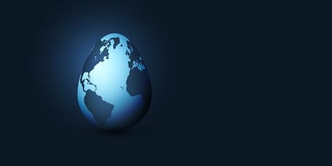 Living Earth - Concept Design