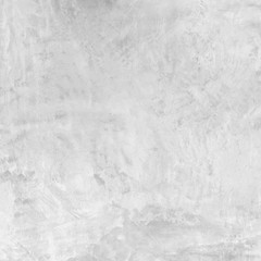 Royalty-free stock photo ID: 1022647996 Abstract grunge gray cement texture background.White cement wall texture for interior design.copy space for add text.Loft style.