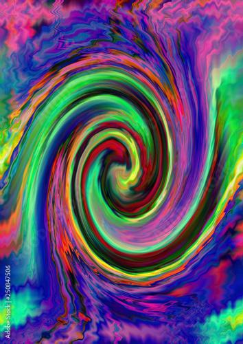 farbenspiel