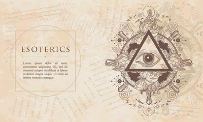 Illuminati photos, royalty-free images, graphics, vectors & videos