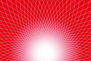 イメージイラスト,光,ウェーブ,波紋,太陽光,レーザービーム,放射,無料素材,輝き,煌めき,シンプル