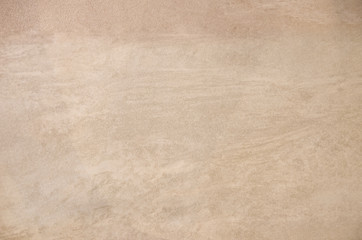 Detailed natural marble texture or background high definition scan Wall mural