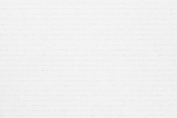 White paper line canvas texture background for design backdrop or overlay design