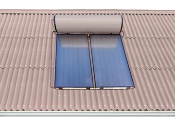 PDF Francais Eau chaude sanitaire solaire - Guide pour l ...