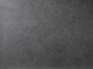 Fototapeta Texture pietra obraz