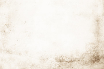 Brown Art Abstract Tone Texture Art Background Pattern Design Graphic