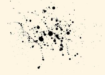 InkSplash05v