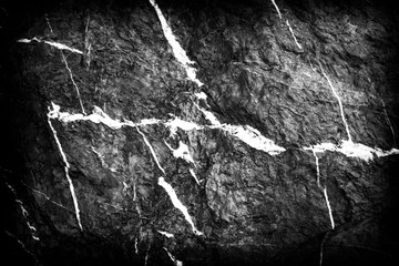 stone background and texture