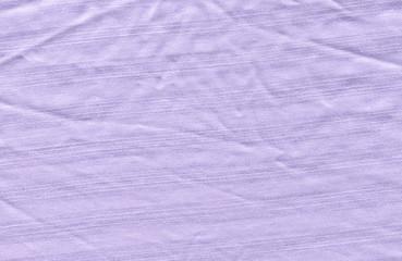 Light blue textile background