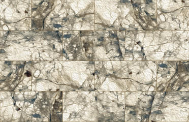 colorful marble texture background,